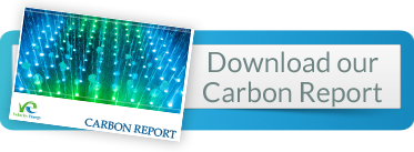 downloadcarbonreport