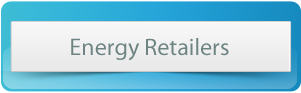 energyretailersbutton